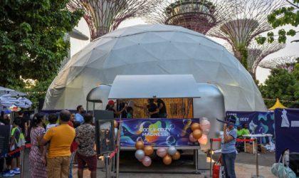 Events Caravan Full View_Day (1)