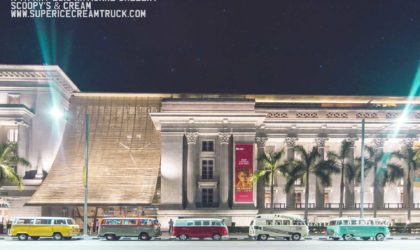 classic tour bus singapore