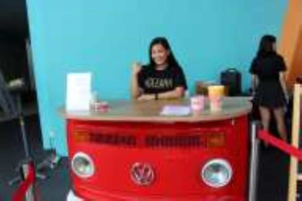 VW Counter_Ngee Ann Bazaar 14