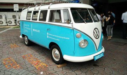 VW Kombi_Barclays 4