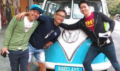 VW Kombi_Barclays 5