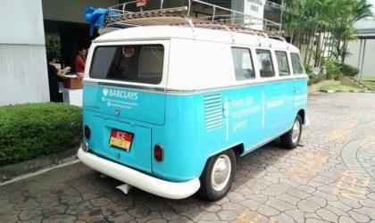 VW Kombi_Barclays 6