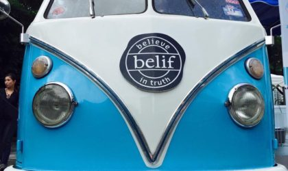 VW Kombi_Belif 6