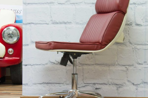Vespa Office Chair